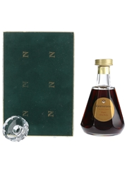 Courvoisier Extra Vieille Cognac