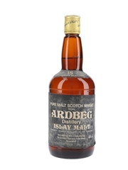 Ardbeg 1965 15 Year Old
