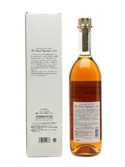 Kagoshima 1984 25 Years Old Sherry Cask 72cl