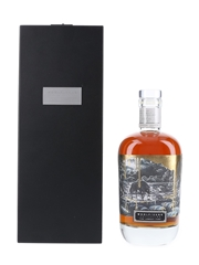 Bowmore 1991 26 Year Old The Lowest Tide