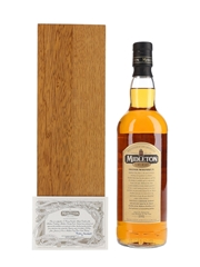 Midleton Very Rare Bottled 2002 70cl / 40%