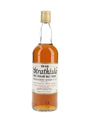 Strathisla 1948