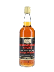 Mortlach 1936 43 Year Old