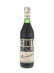 Fernet Bonomelli
