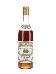 Combeau Vintage 1926 Cognac