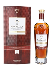 Macallan Rare Cask Batch No.2