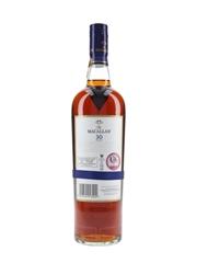 Macallan 30 Year Old Sherry Oak 70cl / 43%