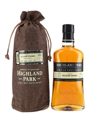 Highland Park 2004 14 Year Old