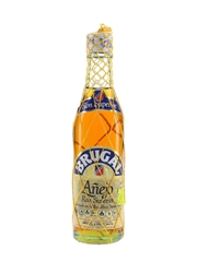 Brugal Anejo Ron Superior