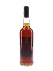 Macallan Private Eye  70cl / 40%
