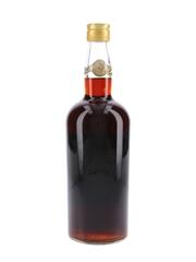 Lemon Hart Royal Navy Demerara Rum Bottled 1970s 94.6 / 73%