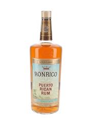 Ronrico Gold Label