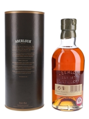 Aberlour 18 Year Old  70cl / 43%
