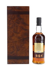 Bowmore Gold 1964 44 Year Old The Trilogy 70cl / 42.4%