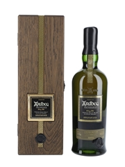 Ardbeg Provenance 1974 Bottled 2000 - USA Bottling 75cl / 55%