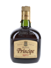 Larios Principe Reserva Especial