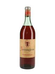 Armagnac Distillerie de la Montagne Noire