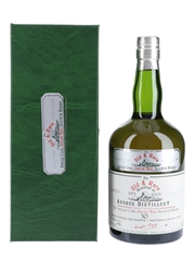 Ardbeg 1973 30 Year Old