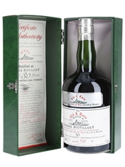 Ardbeg 1973 30 Year Old Old & Rare Platinum Selection 70cl / 51.9%