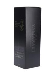 Yamazaki Limited Edition 2014  70cl / 43%