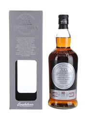 Hazelburn 2004 13 Year Old