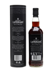 Laphroaig 1980 27 Years Old Cask Strength 70cl