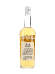 Glen Grant 1967 5 Year Old  75.7cl / 40%