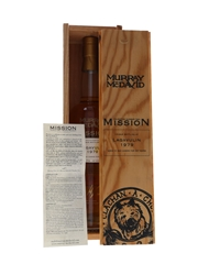 Lagavulin 1979 24 Year Old Murray McDavid - Mission 70cl / 46%