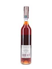 Franciacorta Grappa Riesling di Solovitigno Liqueur  50cl / 32%