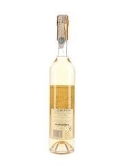 Franciacorta Grappa Tocay Liqueur  50cl / 40%