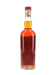 Pilla Aperitivo Select Bottled 1950s 75cl / 17.5%