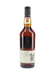 Lagavulin 1990 Distillers Edition Bottled 2006 70cl / 43%