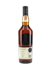 Lagavulin 1994 Distillers Edition Bottled 2010 70cl / 43%