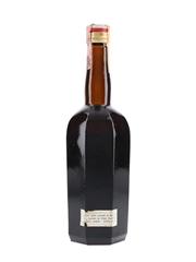 Vlahov Apricot Brandy Bottled 1970s 75cl / 32%