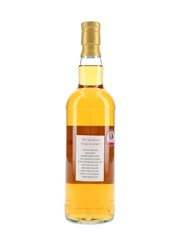 Lagavulin 1979 30 Year Old The Syndicate's Bottled 2009 70cl / 51.2%