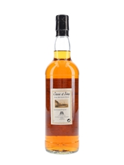 Vintage Malt Whisky Co. Classic Of Islay Bottled 2007 - Jack Wiebers Whisky World 70cl / 58%