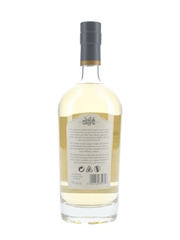 Laggan Mill The Cooper's Choice Bottled 2015 - The Vintage Malt Whisky Co. 70cl / 46%