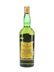 Archer's Very Special Old Light Bottled 1970s - Cinzano 75cl / 43%