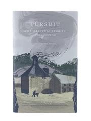 Pursuit - The Balvenie Stories Collection