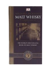 Malt Whisky Companion - 5th Edition