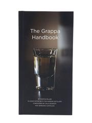 The Grappa Handbook