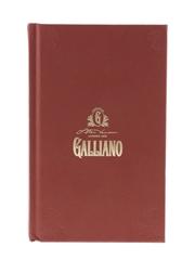 Galliano Guida