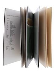 Chambord - La Vie De Chambord Liqueur Volume I & II - Cocktails & Cuisine
