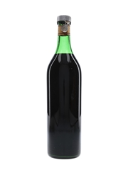 Stock Fernet Bottled 1950s 100cl / 41%