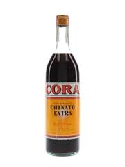 Cora Chinato Extra