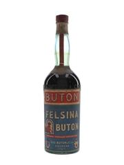 Buton Amaro Felsina