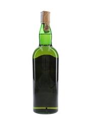 Nobleman Bottled 1970s - Stewart McBain 75cl / 40%