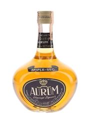 Aurum Triple Sec Orange