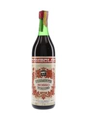 Tombolini Vermouth Rosso Torino