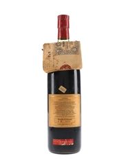 Cinzano Formula Antica Vermouth Bottled 1970s 100cl / 16.5%